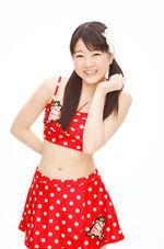 Nakanishi 01img