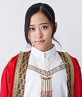 OdaSakura-Zoku11nin