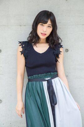 Sengoku-10-2017