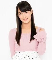 InoueHikaru-Dec2017-front