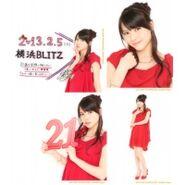 MY-BirthdayEvent2013