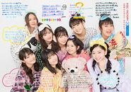 TsubakiFactory-Ranman2ShuunenSP-A4photo