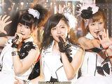 Buono! Live Tour 2011 summer ~Rock'n Buono! 4~