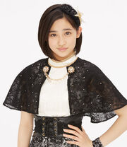 Profilefront-sasakirikako-20150702