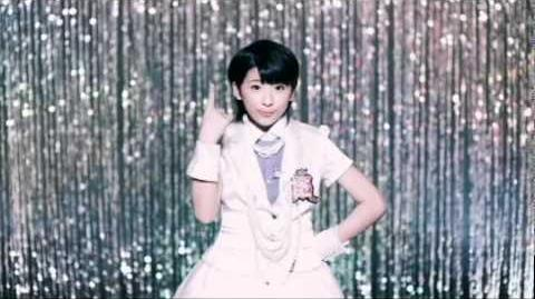 Smileage - Yume Miru Fifteen (MV) (Another Ver