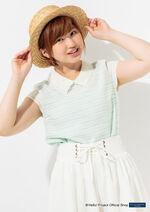 Takeuchi Akari-561518