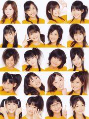 Kenshuusei0908