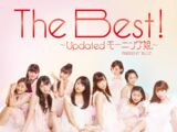 The Best! ~Updated Morning Musume~
