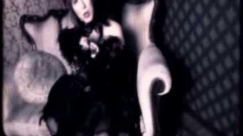 小林梓 Sacred Dolls (MV full)
