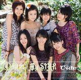④ Akogare My STAR
