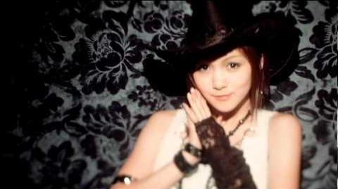 Morning Musume 『Kimagure Princess』 (Mitsui Aika solo Ver.)