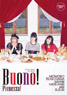 Buono!-2017Pienezza-visualbook