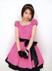 Megumi06