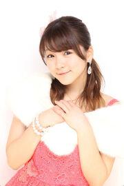 Mitsui Aika-374251