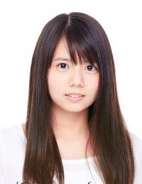 Tanabe201511