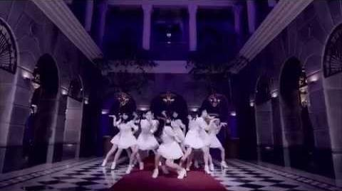 ANGERME - Otome no Gyakushuu (MV) (Dance Shot Ver.)