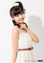 Hamaura Ayano-561498