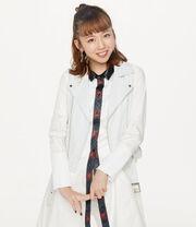 KatsutaRina-RinnetenshouANGERMEPastPresentFuture