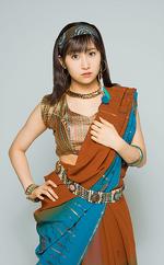 SatoMasaki-PharaohnoHaka-Yuta