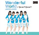 Wonderful World / Ça va ? Ça va ?