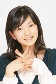 Yutokuayumi 2007