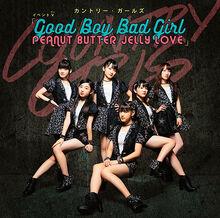 GoodBoyBadGirl-ev