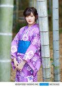 KawamuraAyano-Ayano-PBbonus04