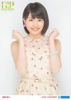 AsakuraKiki-H!PSUMMER2018