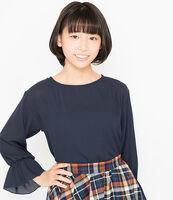 Hashisako2018august