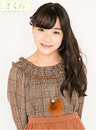 KiyonoMomohime-Happyoukai-Mar2018