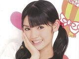 Morning Days Happy Holiday Michishige Sayumi Birthday Fanclub Bus Tour in Yamaguchi