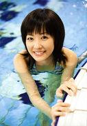Shimizu16