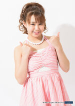 Takagi Sayuki-561510