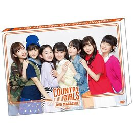 CountryGirls-DVDMag3-coverpreview