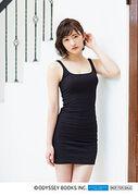 KawamuraAyano-Ayano-PBbonus10