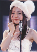 Kikkawa you 433709