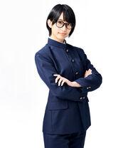 MaedaKokoro-MeganenoOtokonoKo