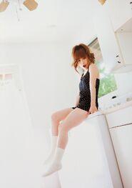 Photobook, Takahashi Ai-120831