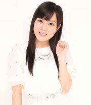 HashimotoNagisaMay2015