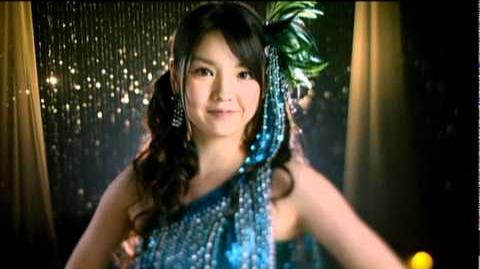 Morning Musume『Pepper Keibu』 (Close-up Ver