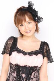 Natsumiabe