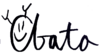 Ogataharunaautograph333