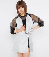 Profile-kanazawatomoko-20180322