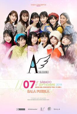 ANGERME-Mexico2019-promoFeb
