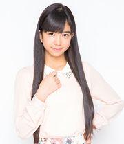 InoueSNF1