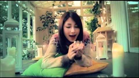 Kikkawa Yuu - Early Snow