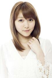 Mitsui Aika-359281