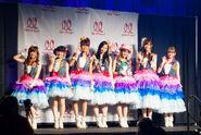 1024px-Berryz Kobo at AnimeNEXT 20120609 15.39.17
