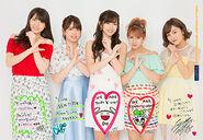 Cute-CutieLand10
