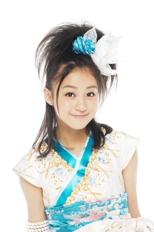 Cute mai official 20080730